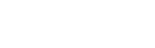 Sis School of International Studies